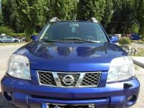 Nissan X trail 2006