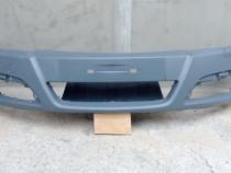 Bara Astra H model 2004