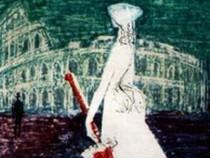 Daisy Miller de Henry James
