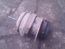 Tampon motor vw polo vento golf