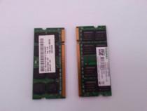 Memorie laptop 1Gb DDR2