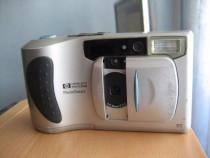 Camera foto hp photosmart 315 2.1 megapixeli - de colectie