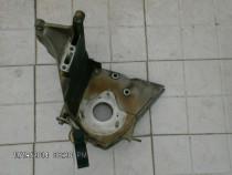 Suport pompa injectie Fiat Brava