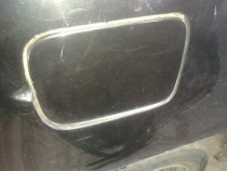 Clapeta ( capac ) rezervor Fiat Punto