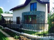 Casa la munte /Breaza