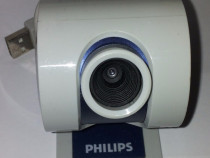 Camera Webcam Philips