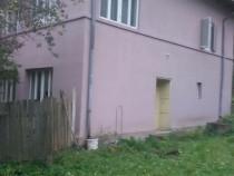 Casa cu teren in Voineasa, jud.Valcea periferie
