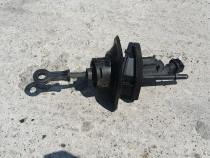 Pompa ambreiaj Ford Mondeo MK 4