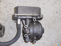 Termoflot Ford Mondeo MK3, 2.0 TDCi, 130 cp, an 2005