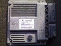 Kit pornire pt Opel motor Z13DTJ cod ecu 55568626