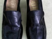 Pantofi dama negri marimea 41