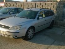Dezmembrez Ford Mondeo 1.8 an 2002