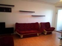 Dna.Ghica/Colentina apartament 3 camere, decomandat