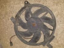 Ventilator intercooler Vito 2.3 td  1998
