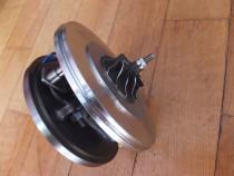 Miez, kit reparatie turbosuflanta 1.6 Ford, 80kw, 109 cp