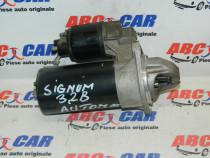 Electromotor Opel Signum 3.2 benzina DSG cod: 000115020