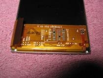 Display samsung ltp283qv-f02-005