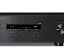 Amplitunere stereo Yamaha R-S202D, noi, sigilate
