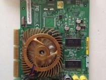 Placa video ASUS V9560/TD