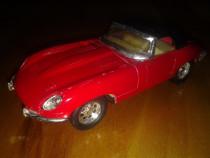 Jaguar masinuta jucarie copii 13 x 5 x 3 cm