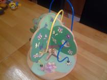 Disney Winnie the Pooh 33*28 cm jucarie motrica copii