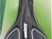 Sa sport pentru orice bicicleta-cu stop reflectorizant-nou