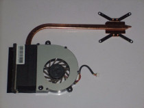 Racire Cooler Acer 7250 7739 Toshiba C670 C675 L770 L775