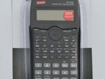 Calculator stiintific cu 224 de functii matematice - nou