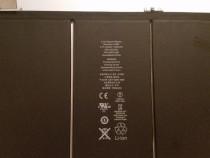 Baterie original Ipad 4