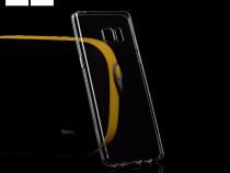 Husa protectie slim Hoco, Samsung NOTE 7, fara clapeta