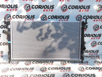 Radiator racire Ford C-max 2003 - 2007