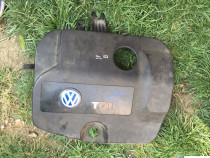 Capac motor VW Sharan 1.9 TDI din 2002