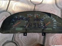Ceasuri bord VW Passat din 2000 benzina 1.6 cod 3B1919860