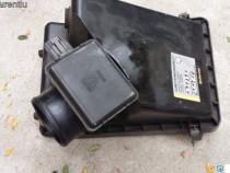 Debitmetru Mazda 323F cod E5T51171 6530