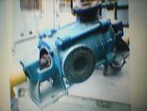 Pompa apa presiune