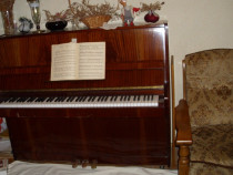 "Pianina ,,belarus"""