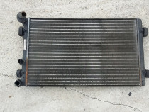Radiator racire apa Skoda Octavia 1 1.9 TDi ORIGINAL