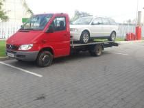 Tractari auto non stop preturi mici