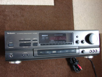 Amplituner Technics SA GX 280