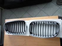 Grile BMW e70e71