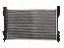 Radiator racire Mercedes C-Class W203 C180, C180Kompressor,