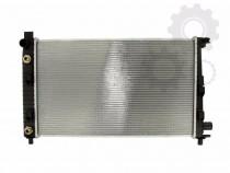 Radiator racire Mercedes Vaneo 2002 - 2005 1.6, 1.9, 1.7 CDI