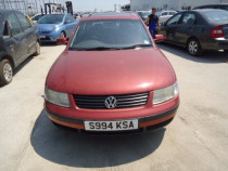 Dezmembrez Volkswagen Passat din 1997-2000, 1.8 20v