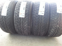 295/30 r22 antares majoris anvelope noi all season m+s 4x4