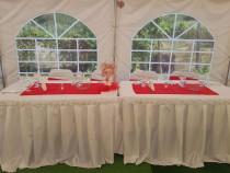 Aranjamente nunta botez evenimente