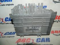Calculator motor Seat Arosa 1.0 benzina cod: 030906027AH