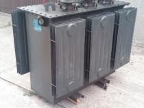Transformator 250 KVA
