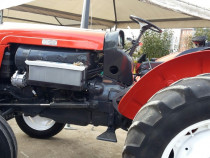 Tractor same 360