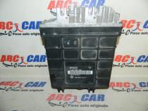 Calculator motor VW Vento 1.8 benzina cod: 1H0907311F