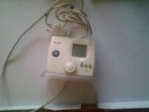 Termostat pentru calolifer electric Acova